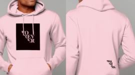 matilda-hoodie