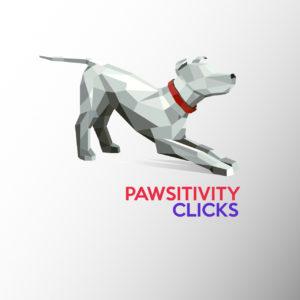 pawsitivity